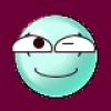 Аватар для rufeca