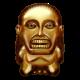 Аватар пользователя Крымский Полубомж