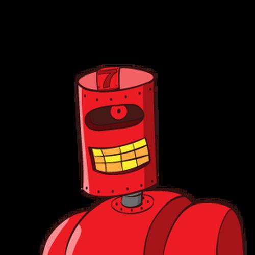 biomechanic profile picture