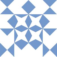Group logo of Sex