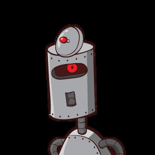RaXaR profile picture