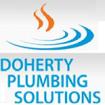 Profile picture of Doherty Plumbing