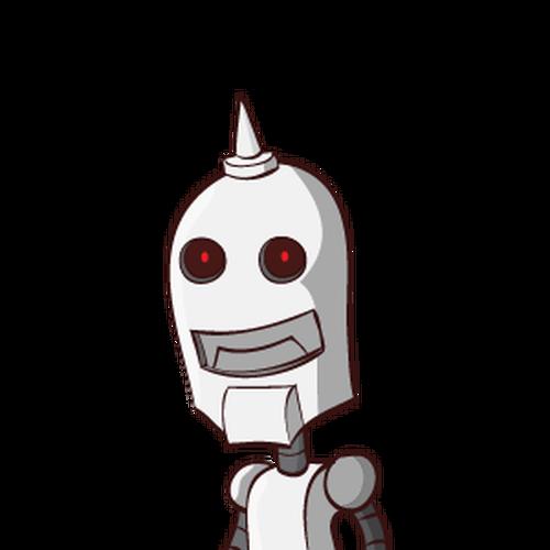 bxbateaxo profile picture