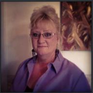 Sue Nicol