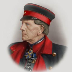 Profile picture for 1.Infanterie-Div