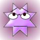 marcin-usenet's Avatar (by Gravatar)