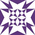 carlox2458's avatar