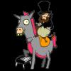 [W40k] 40k du Terroir : �pi... - dernier message par atomik_horses