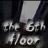 The 6th Floor