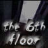The 6th Floor