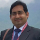 Dr. Vikram Lotwala