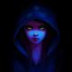 Sojiro84's avatar