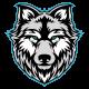 lonewolf2864