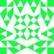22dffdf3bde5574cea5cb846360bb0f1?s=180&d=identicon