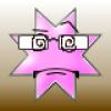 Аватар для defendent