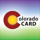 Colorado Card