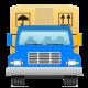 Gravatar of packers movers Chennai