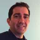 Profile photo of Michael Ansaldo