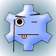 Dimensioni Alternative's Avatar (by Gravatar)