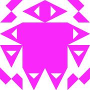 22ff5cb545d3fc5d270a3c237893660e?s=180&d=identicon