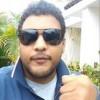 W W W's Photo