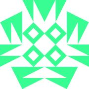 2305c778d31c7005ff6ae24ee06642bb?s=180&d=identicon