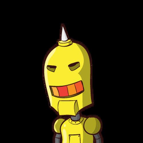 ninjastorm22ninja profile picture