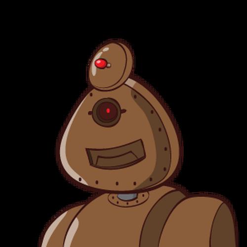 VolumetricSTUDIOS profile picture