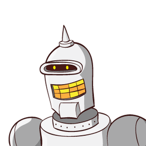 MikaAsagi profile picture