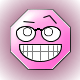 edouxie's avatar