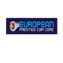 prestigecarcare's Photo