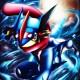 RidiculousOne1's avatar
