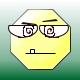 Portret użytkownika aneuro