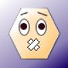 Аватар для zaina