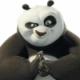 hungryroy's avatar
