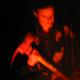 Greymerk's avatar