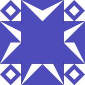 Silver_Slug Billiard Forum Profile Avatar Image