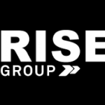Profile picture of Rise Textile