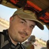 Azureus+Tor - последнее сообщение от Mamboking