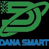 Dana Smart