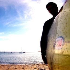 Profile picture for Alex Kleeman