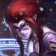 Dealric's avatar