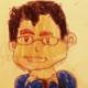 nirak's picture