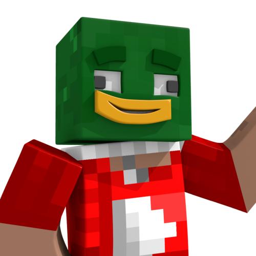 DerpyDuckAnimation profile picture