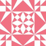 52121's avatar