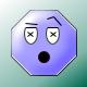 Аватар пользователя Nessaja