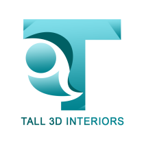 tall3dinteriors's picture
