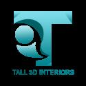 tall3dinteriors's Photo