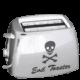 badtoaster's avatar
