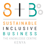 Profile picture of SIB Kenya - The Knowledge Center